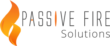 Passive Fire Solutions Logo
